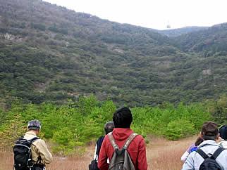 8 山ノ荘