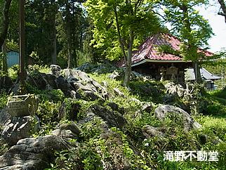 『15 笠間盆地01-写真-』の画像