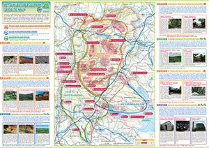 『パンフ_地図_英語』の画像