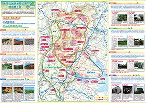 『パンフ_地図_中国語』の画像