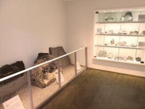 『石の百年館3』の画像