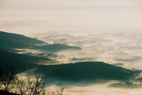 『宝篋山』の画像