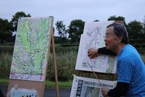 『池田先生画像』の画像