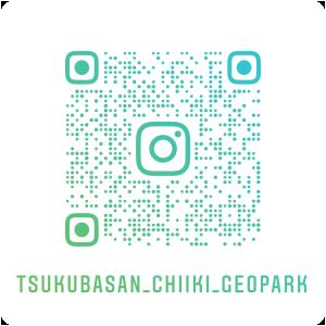 『『Instagram_QRコード』の画像』の画像