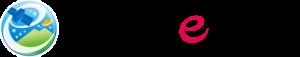 『ebooks』の画像